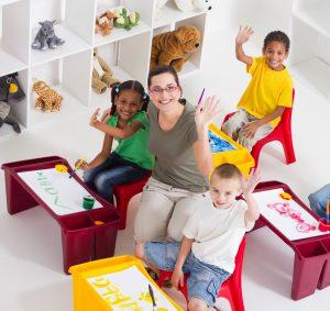locate child care